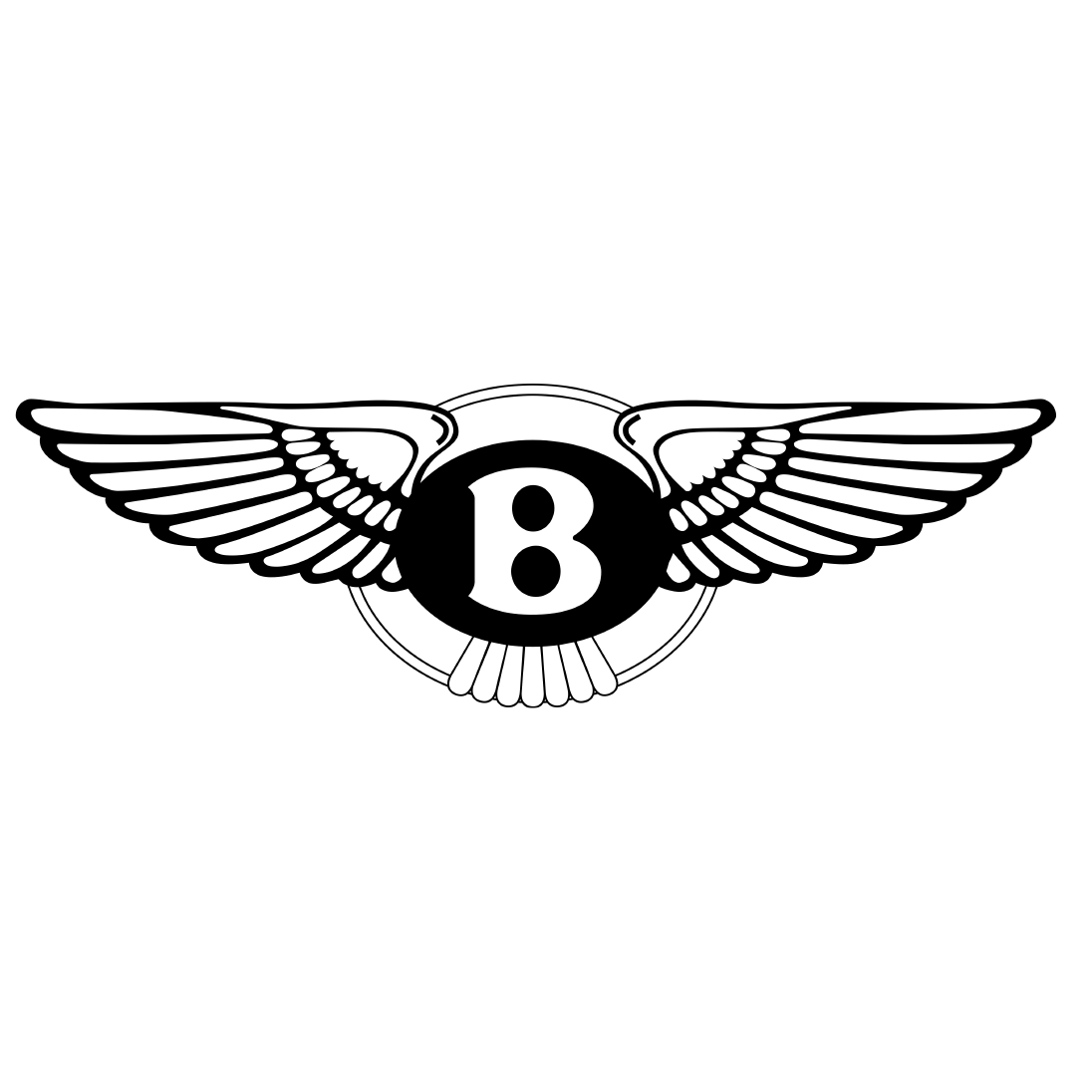 Rencal-Clients_Bentley Logo