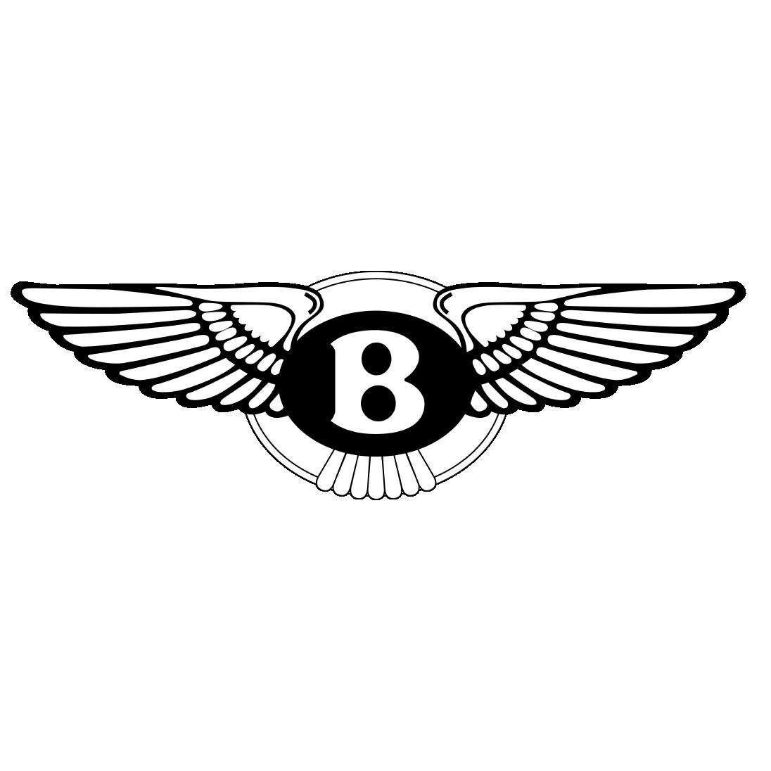 Rencal-Clients_Bentley Logo