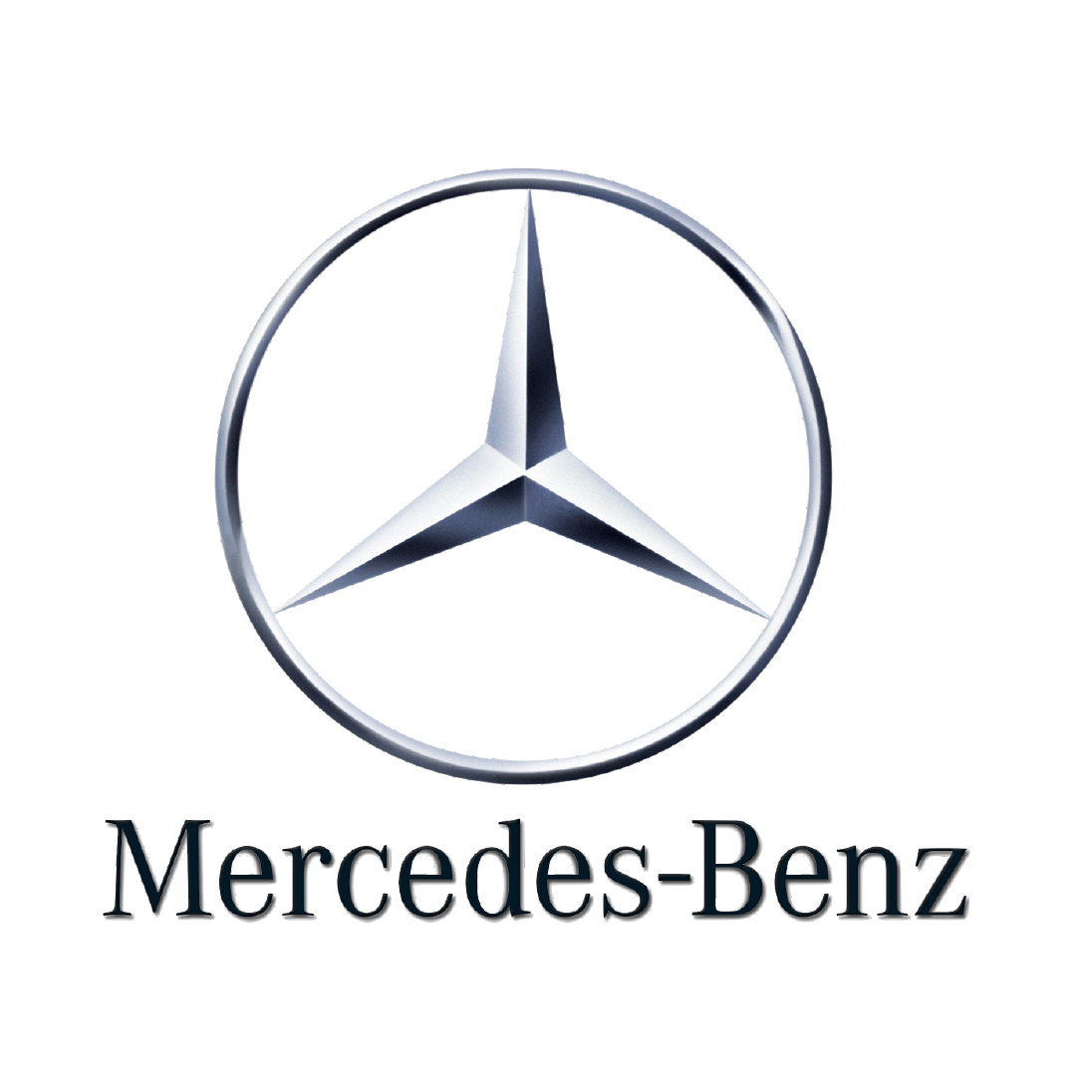 Rencal-Clients_Mercedes Benzb Logo