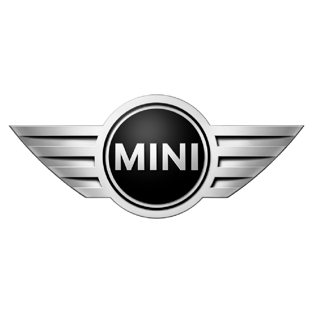 Rencal-Clients_Mini Logo