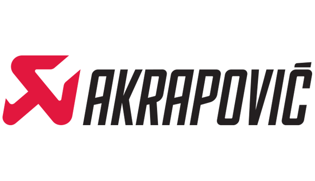 Rencal-Partner-Akrapovic-Exhaust