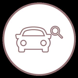 Rencal-Service-info-step2-L