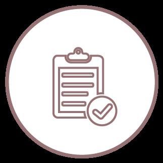 Rencal-Service-info-step3-L
