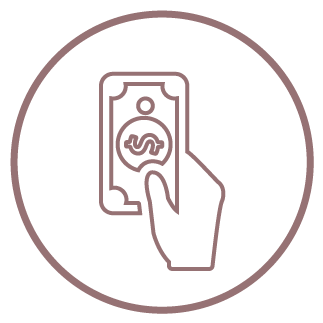Rencal-Service-info-step7-L
