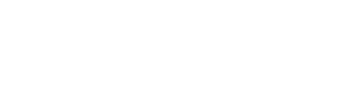 Rencal Motors