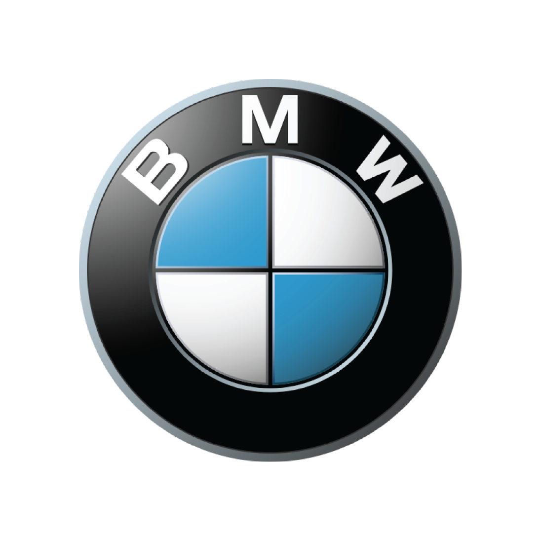 Rencal-Clients_BMW Logo