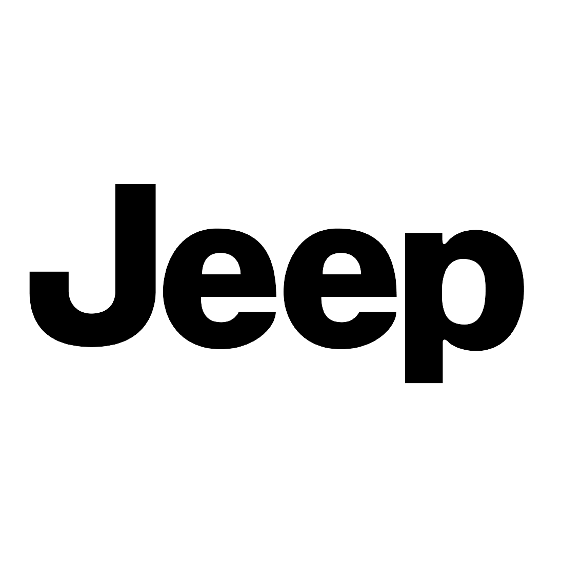 Rencal-Clients_Jeep Logo