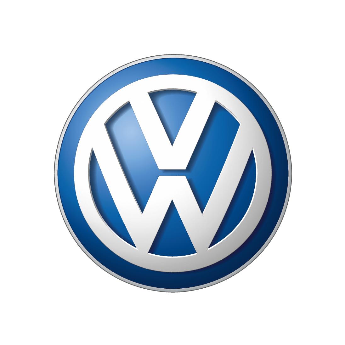 Rencal-Clients_Volkswagen Logo