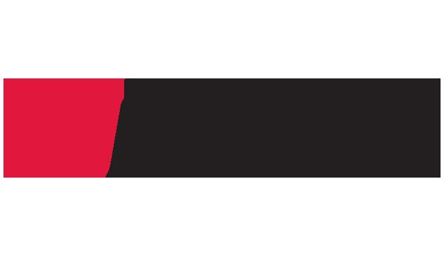 Rencal-Partner-Akrapovic-Exhaust