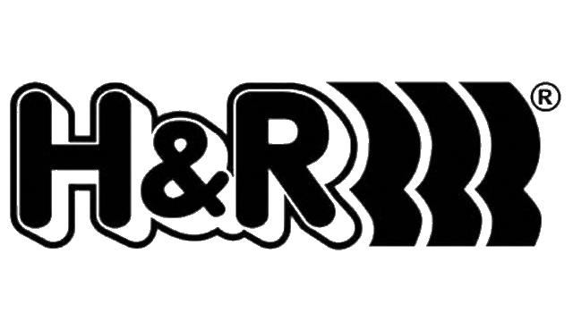 Rencal-Partner-H&R