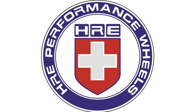 Rencal-Partner-HRE