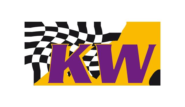 Rencal-Partner-KW