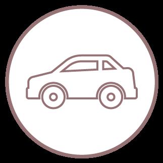 Rencal-Service-info-step1-L