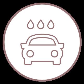 Rencal-Service-info-step5-L