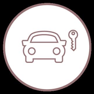 Rencal-Service-info-step6-L